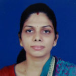 Dr Neetu Agarwal