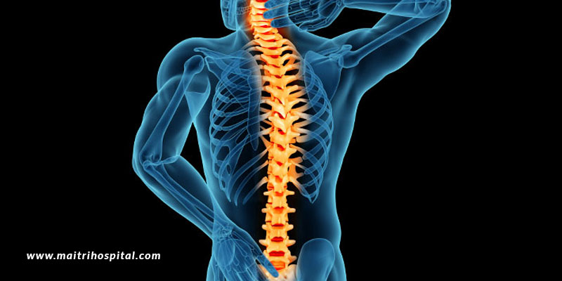 Spinal-Conditions-Reasons-&-Cures