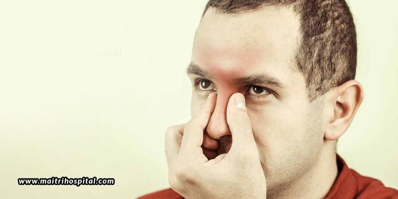 Acute-Sinusitis-Causes,-Symptoms,-Treatments-&-Warnings